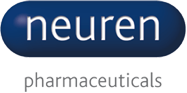 Neuren Pharmaceuticals